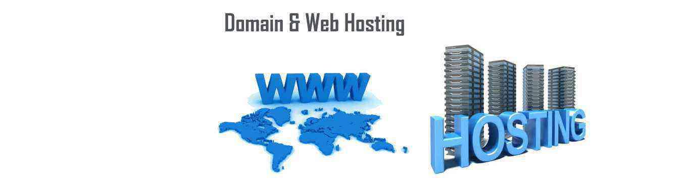 hosting-domain