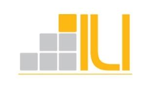 Thiết Kế Web Trung Tâm Anh Ngữ ILI