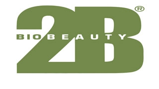 Thiết kế website 2bbiobeautys