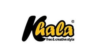 Thiết kế Web Thời Trang KhaLa