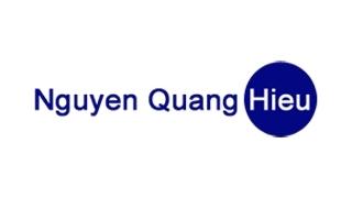 Thiết kế web Trường Học Nguyễn Quang Hiếu