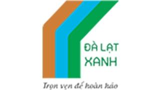 Thiết kế website Green Đà Lạt