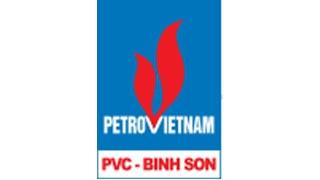Thiết kế website PVC Bình Sơn