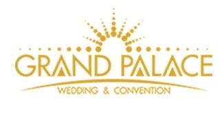 Thiết kế web Nhà Hàng Grand Palace