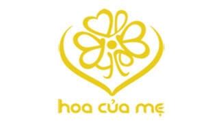Thiết kế web thời trang  Hoa của Mẹ