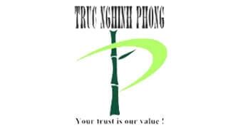 Thiết kế web Trúc Nghinh Phong