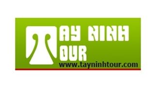 Thiết kế web Tây Ninh Tour